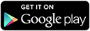 Boston Pride on Google Play